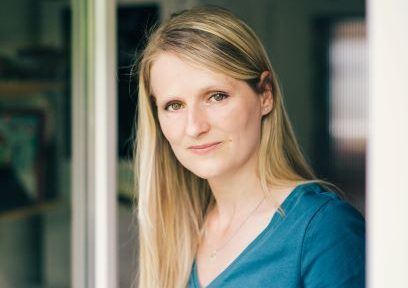 Christine Frischke Christine Luz